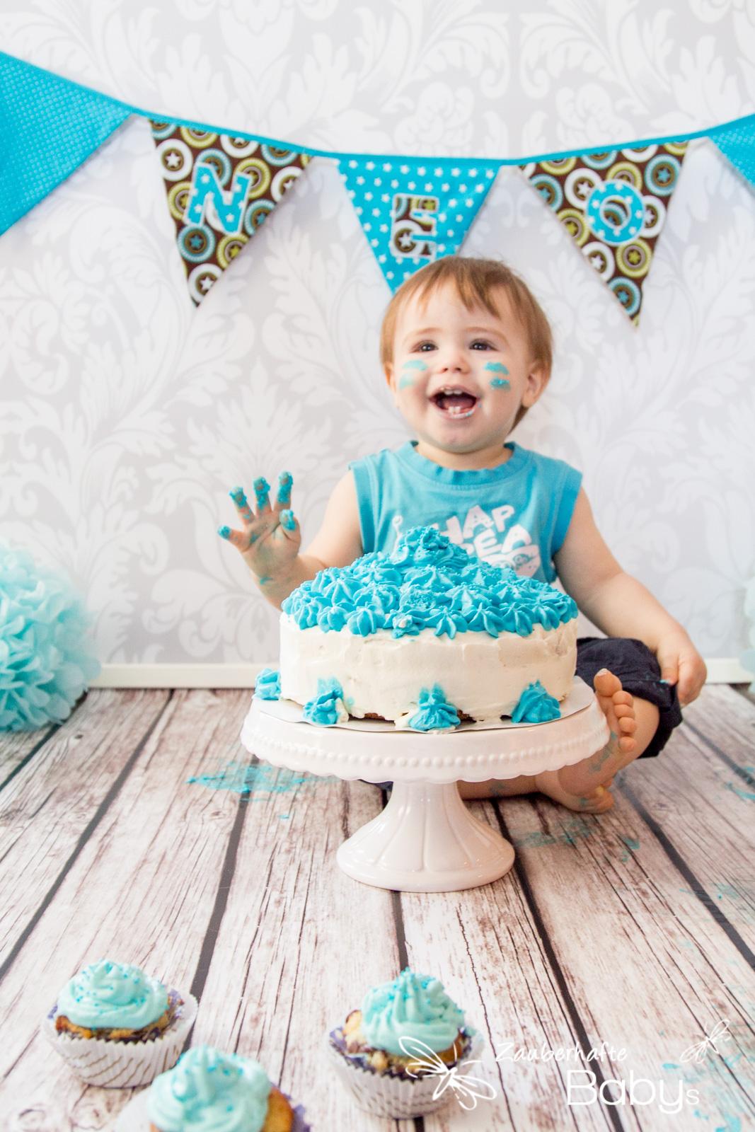 Berühmt 1 Jahr Baby Parteikleider Bilder - Brautkleider Ideen ...
